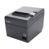 EPSON TM-T20II 002 Thermal Printer