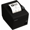 EPSON TM-T20II 003 Thermal Printer
