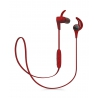 Jaybird X3 Wireless Handsfree - RoadRash