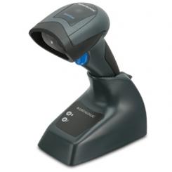 بارکدخوان ديتالاجيک QuickScan I QM2131