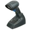 DATALOGIC QuickScan I QM2131 Barcode Scanner