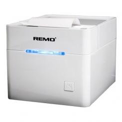 پرينتر حرارتی فيش زن رمو RP-330