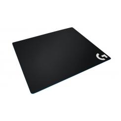 Logitech G640 Gaming MousePad