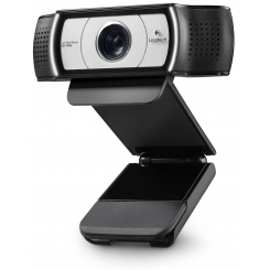 Webcam Logitech C930e HD