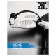THE BEND headband SHO4200 Earphone