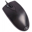 A4tech OP-620D PS/2 Mouse