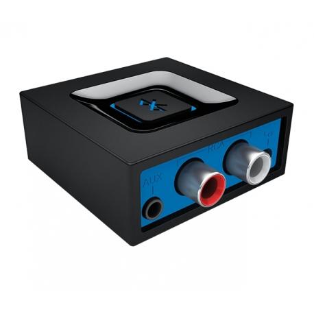 گیرنده بلوتوث لاجیتک Bluetooth Audio Adapter
