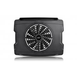 DeepCool N30 coolpad