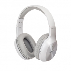 Edifier W800BT Wireless Headphone White