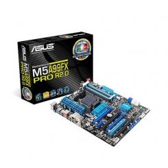 مادربرد ایسوس M5A99FX PRO R2.0