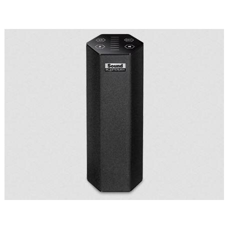 CREATIVE Sound BlasterAxx SBX 8 Speaker