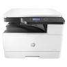 HP LaserJet MFP M436n Printer - A3