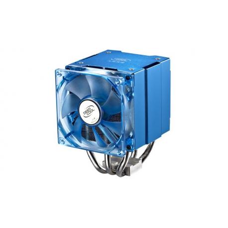ICEBERG PRO Intel & AMD