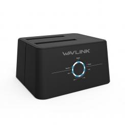 Wavlink WL-ST334UC HDD Dock