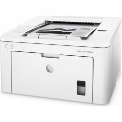 پرینتر تک کاره HP LaserJet Pro M203dw