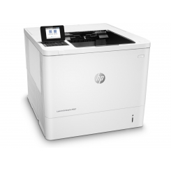 Printer HP LaserJet Enterprise M607dn