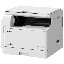 دستگاه کپی کانن imageRunner 2204N