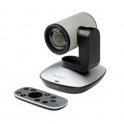 دوربين اتاق کنفرانس لاجيتک PTZ Pro
