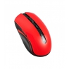 Rapoo 7200P Wireless Optical Mouse Red