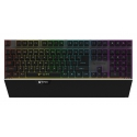 Rapoo V720 Mechanical Gaming Keyboard