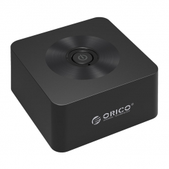 Orico BTS01 Bluetooth Receiver