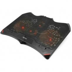 TSCO TCLP 3102 Coolpad