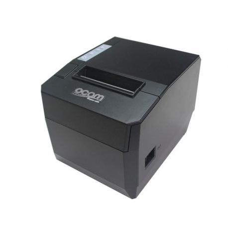 پرینتر حرارتی اوکوم OCPP-88A