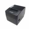 Ocom OCPP-88a Thermal Printer