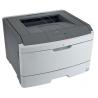 Lexmark E260d Laser Printer