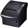 Bixolon SRP- 350PlusIII Thermal Printer