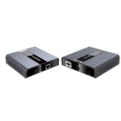 Lenkeng LKV672 HDMI Extender