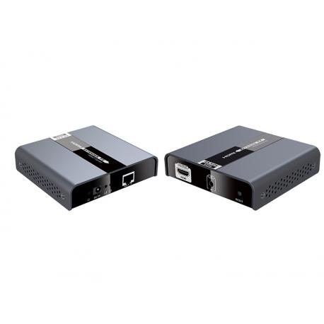 اکستندر HDMI لنکنگ LKV672