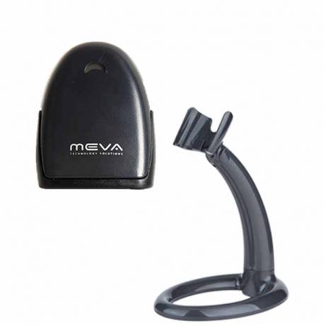 بارکد اسکنر میوا MBS 1750