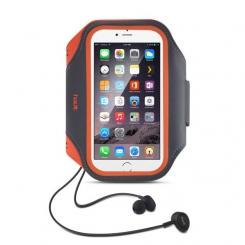 کیف بازوبند ورزشی نگهدارنده گوشی هویت SA010