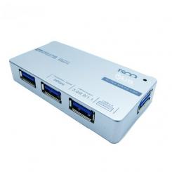 TSCO THU 1110 4 Port USB 3.0 Hub