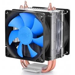 فن سی پی یو دیپ کول مدل ICE Blade 200M