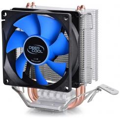 فن پردازنده / سی پی یو دیپ کول مدل ICE EDGE MINI FS V2.0
