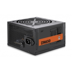 پاور دیپ کول DeepCool DN650