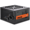 DeepCool DN350 300W PSU Power Supply