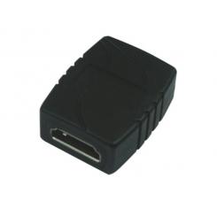 برل HDMI دو سرماده فرانت