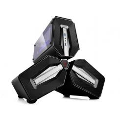 کیس دیپ کول TriStellar SW