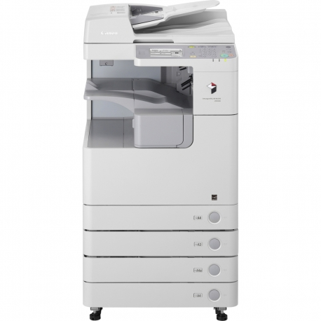 دستگاه کپی کانن imageRUNNER 2530