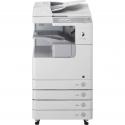 Canon imageRUNNER 2530 Photocopier