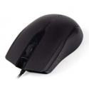 A4tech Mouse OP-760 USB