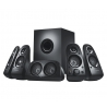 Logitech Z506 5.1 Surround Sound RMS Speaker