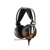 Bloody G610 Glare Gaming Headset