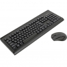 A4TECH 6100 F PADLESS Wireless Keyboard and Mouse