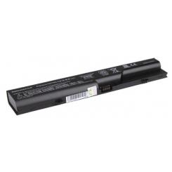 باتری نوت بوک اچ پی HP 4321 4400mAh