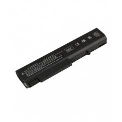 باتری لپ تاپ اچ پی HP Compaq Laptop Battery 6535