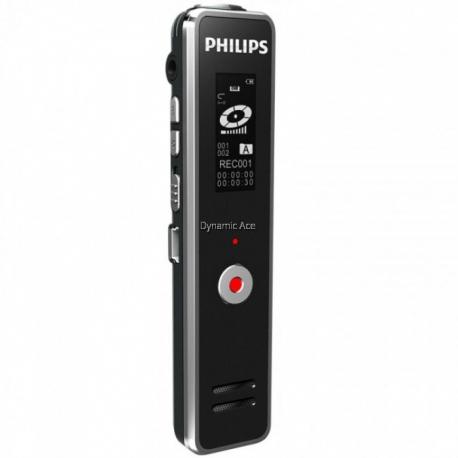 ضبط کننده صدا فیلیپس VTR5100